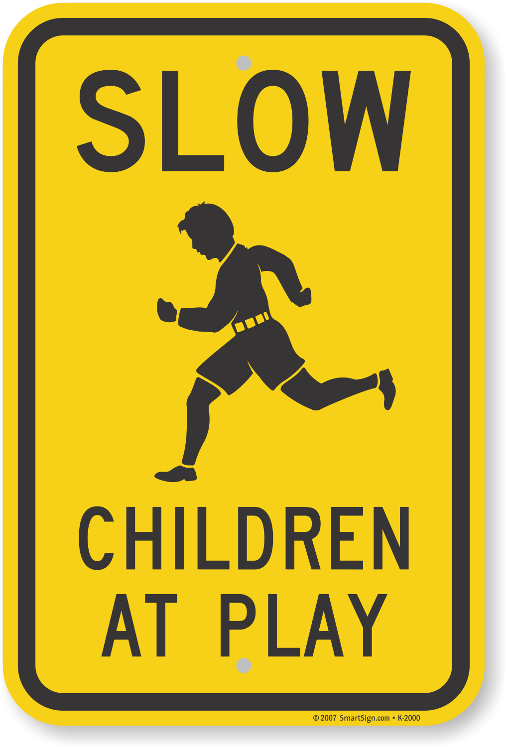 slow-children-at-play-sign-k-2000.png