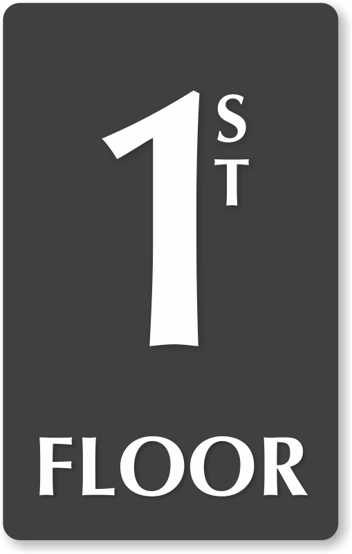 1st Floor Engraved Sign. Driving Signs Of Stroke. Barn Board Signs Of Stroke. Waiting Signs Of Stroke. Technical Foul Signs. Slovenija Autizam Signs. Duality Signs. Acid Reflux Signs. Bake Sale Signs Of Stroke
