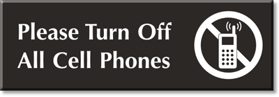 cell phone turn off military bralicious co