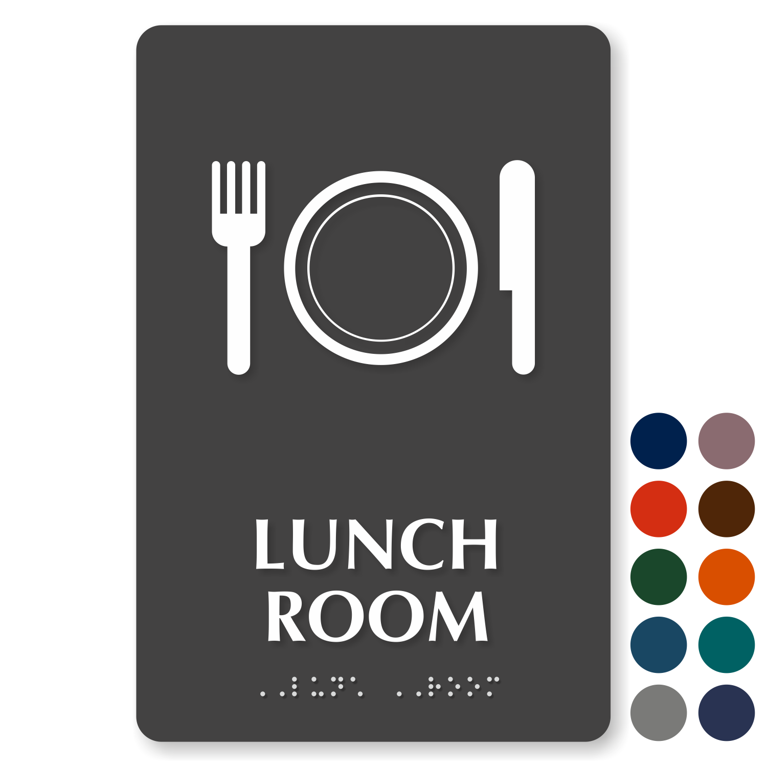 out to lunch signs printable