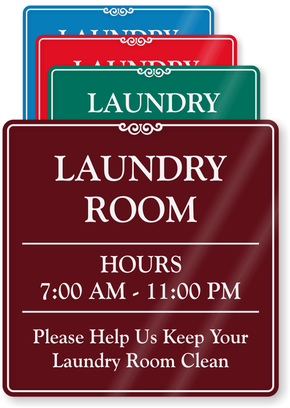 Laundry Room Signs. Engineering Grad Schools Death Life Insurance. Compare The Best Credit Cards. Article Of Incorporation Illinois. Business Analytics Degree Online. Sql Server Security Audit Auto Glass Phoenix. Affordable Online Colleges In Georgia. Bachelor In Human Resource Management. Finance Certification Programs