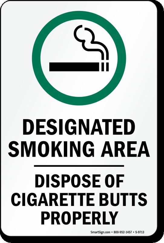 Image Result For Cigarette Urns