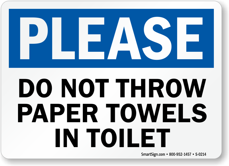 Toilet Seat Signs More Info Bathroom Hygiene Signs 78112 Loading Quick