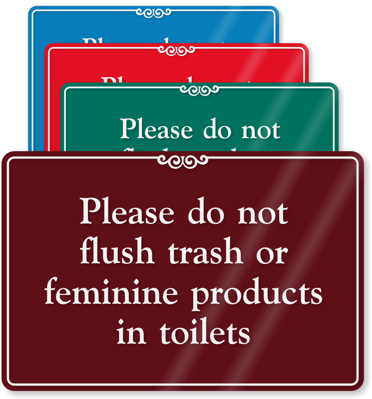 Busy Little Bugs Bathroom Hygiene Posters Bathroom Signs