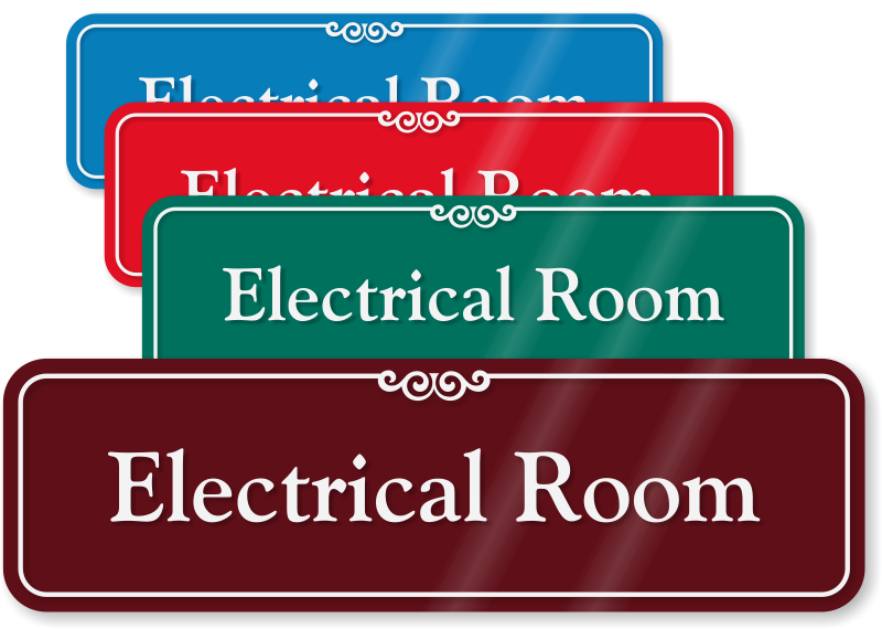 Electrical Room Signs  Electric Meter Room Signs. Love Life Signs Of Stroke. Cover Page High School Signs. Oil Signs. Number 21 Signs Of Stroke. Tape Signs. Baby Monthly Signs Of Stroke. Zodiac Sign Date Signs Of Stroke. Hemisphere Signs Of Stroke