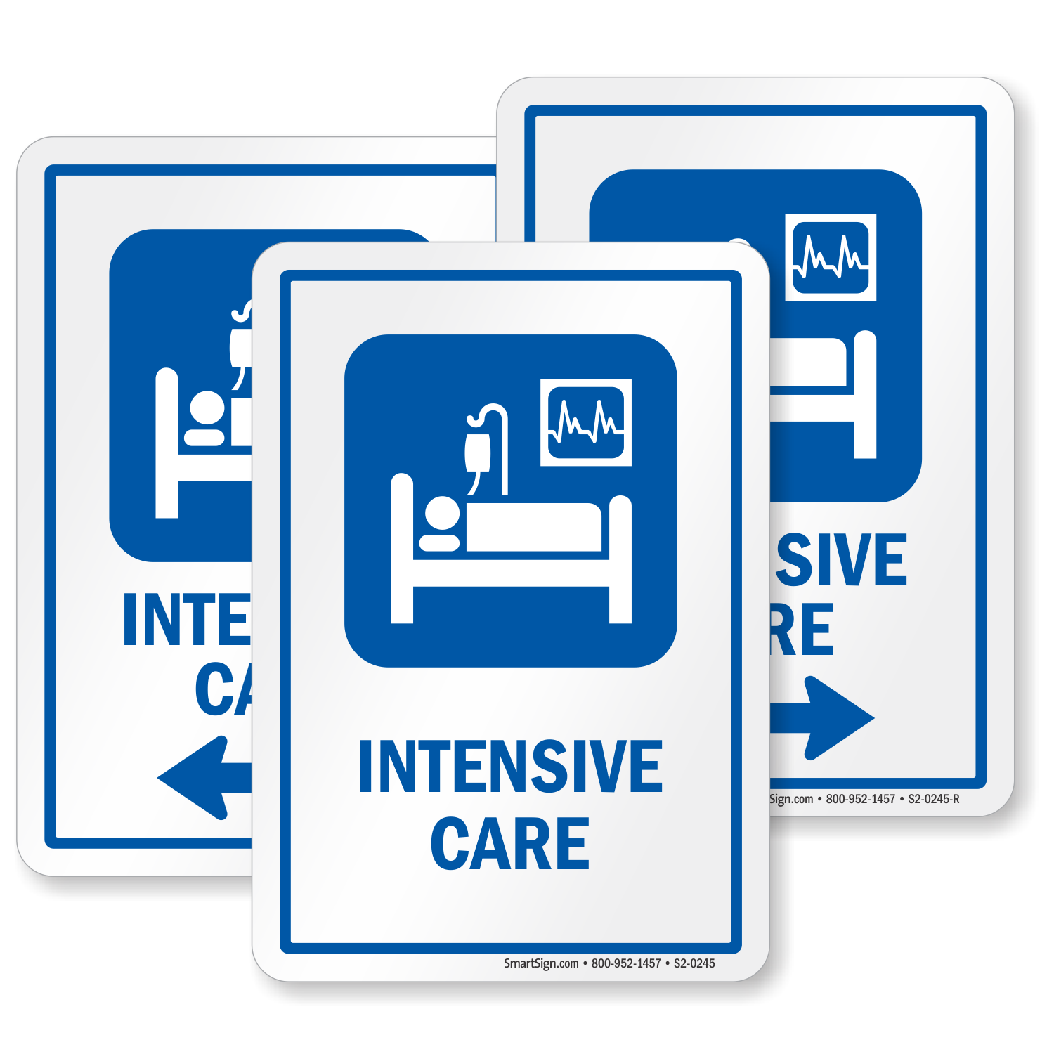 Intensive Care Hospital Icu Sign, Patient On Drip Icu. Foreign Investment In India Auto Rate Quote. Long Term Effects Of Percocet Abuse. Compare Home Security Prices. Emergency Text Message System. Certificate Of Incorporation Delaware. First Alert For Seniors Self Storage Charlotte. Under Sink Filter Installation. Family Law Attorney San Bernardino County