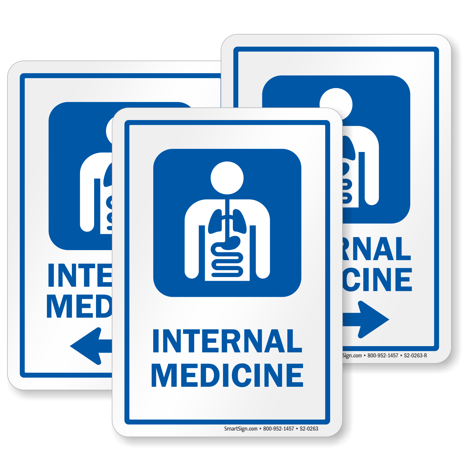 internal medicine What is internal medicine internal medicine is the medical specialty that focuses on diagnosis, treatment, and prevention of diseases in adults.