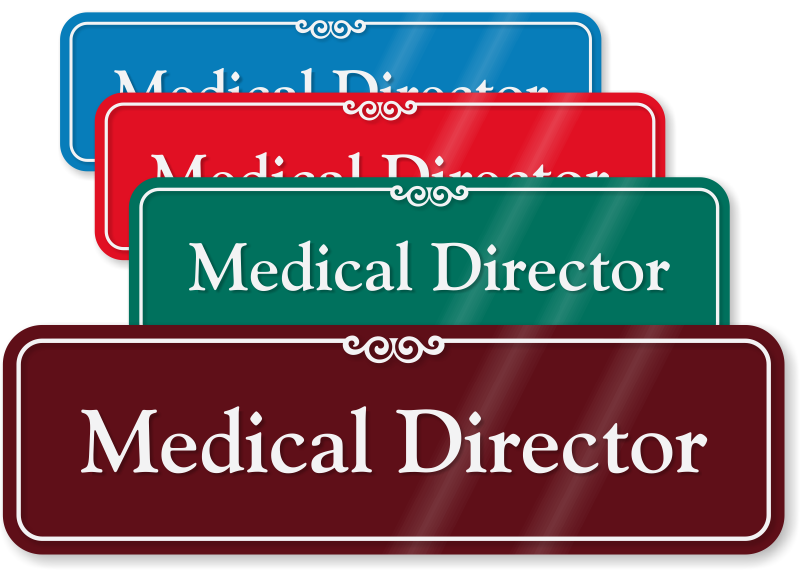 medical office signs doctor 39 s office signs