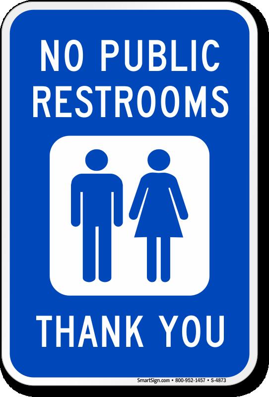 Bathroom Signs Printable Free 28 Images Restroom Signs Free Printable Allfreeprintable