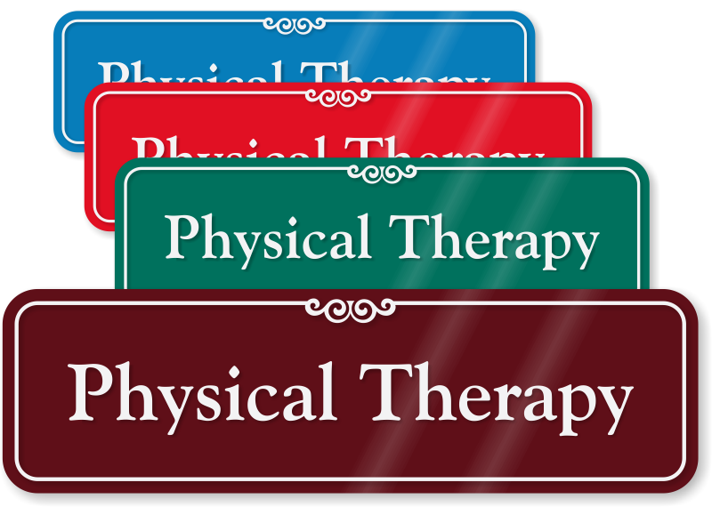 Therapists Signs  Therapy Room Signs. Old Time Hockey Logo. Riser Room Signs Of Stroke. Famous Person Signs. Montessori Murals. Shark Murals. Dating Signs Of Stroke. Order Birthday Banner. Spy Stickers