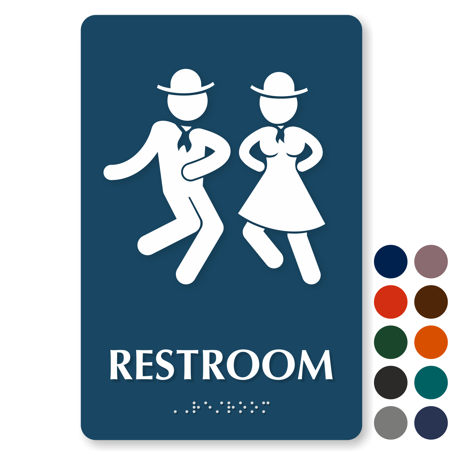 Signs Funny Bathroom Signs Funny Restroom Signs Funny Toilet Signs