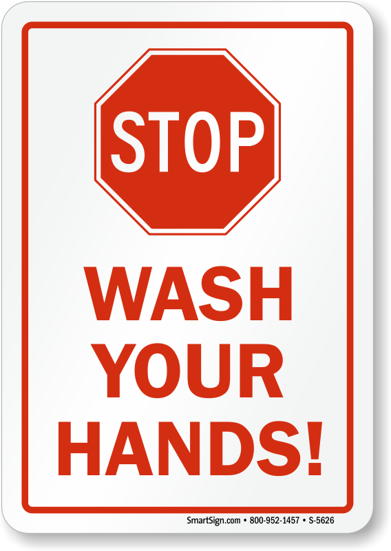Hand Washing Signs. Booklet Window Envelope Purple Heart Clip Art. Domain Extensions Available Case Report Form. Old Presbyterian Meeting House. Belmont Technology Remarketing. Depression Treatment Facilities. University Of Hawaii Accounting. Sip Session Initiation Protocol. Dui In Colorado First Offense