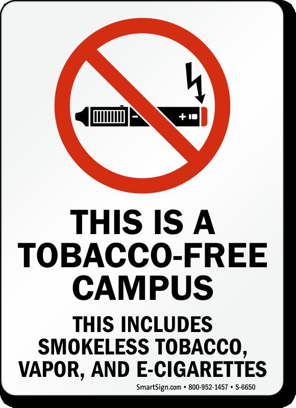 electronic cigarettes nicotine free uk dating