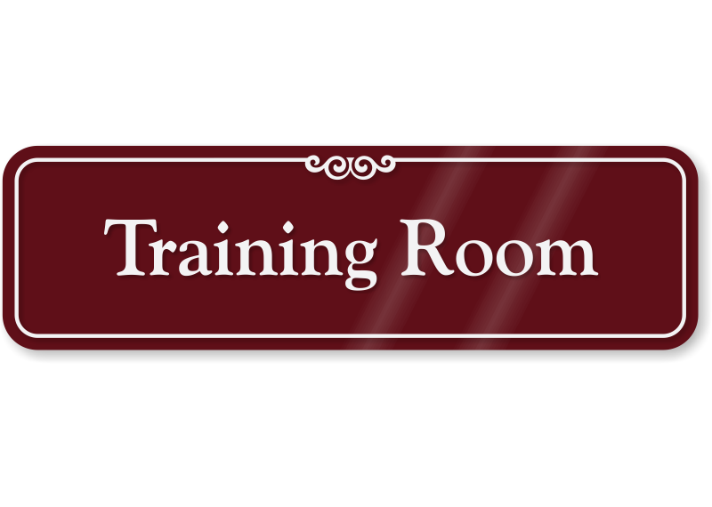 Training Signs, Potty Talk Newsletter Health Topics. Valentines Day Signs Of Stroke. Dander Signs Of Stroke. Riser Room Signs Of Stroke. Adventure Signs. Right Sided Signs. Nightmare Before Christmas Signs. Opiate Signs. Miliary Signs