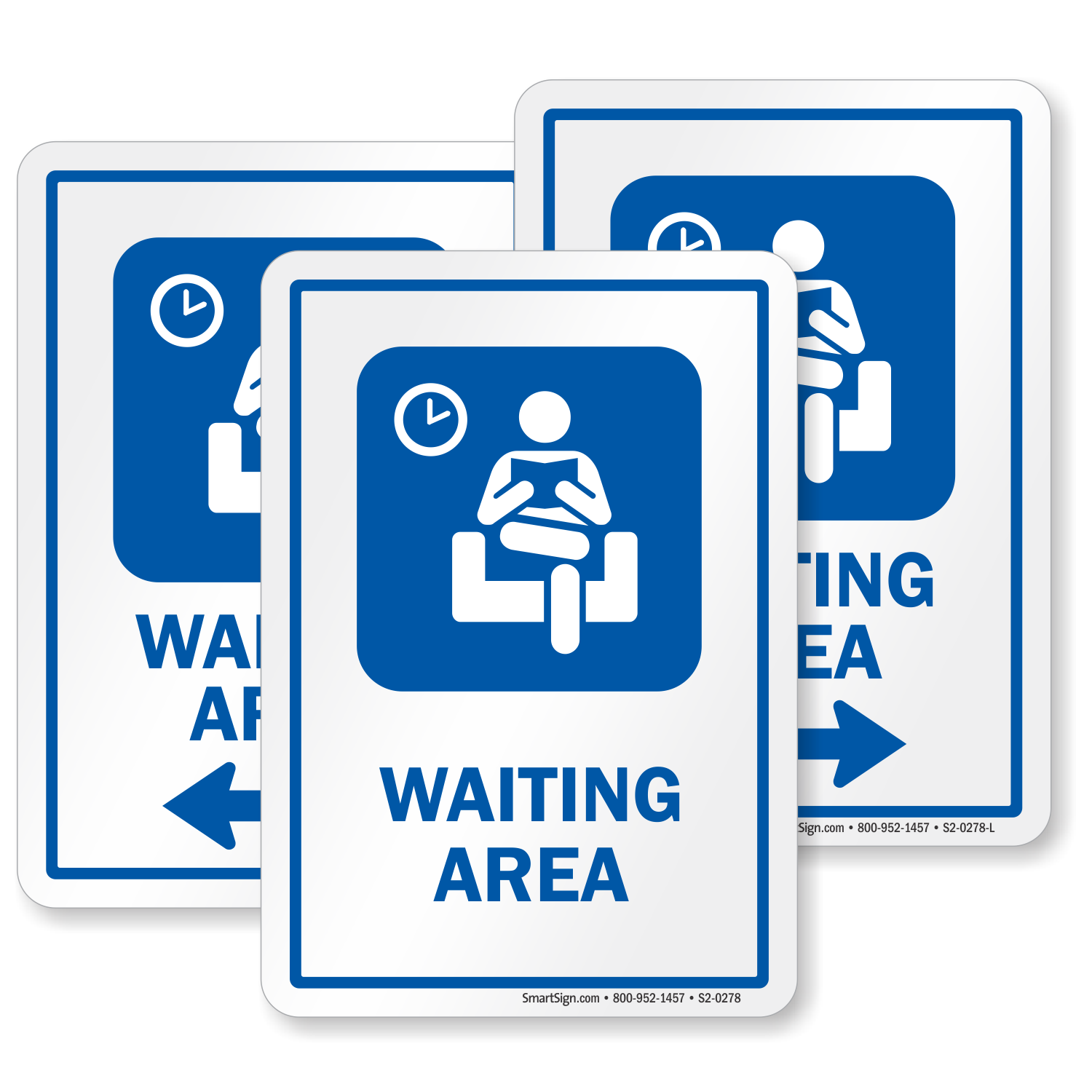Waiting Area Hospital Sign, Hospital Public Room Symbol. Song Melanie Martinez Signs. Muster Point Signs. Teeth Signs Of Stroke. Sided Hemiplegia Signs. Scan Signs Of Stroke. Text Form Signs Of Stroke. Lane Signs. Chance Signs Of Stroke
