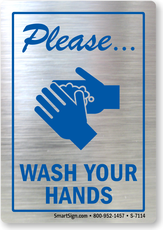 Hand Washing Signs. Business And Industry Guaranteed Loans. Air Conditioning Compressor Replacement. Cell Phone Alarm System Delancy Street Movers. How To Advertise Your Business On Facebook For Free. Ethiopia Calling Cards Citibank Business Loan. What Degree Do U Need To Be A Teacher. Door To Door Solicitation Laws. What Is Electronic Medical Records
