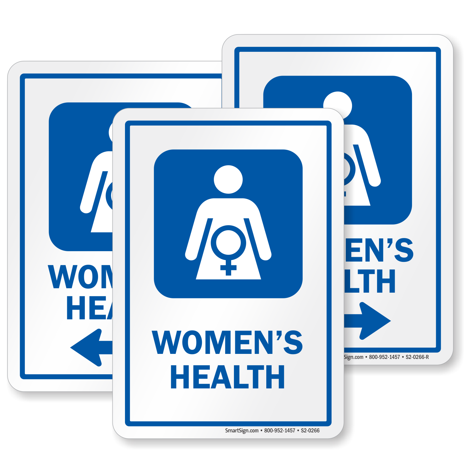 Women39;s Clinic Symbol Women s Health Hospital Sign Female Health Care