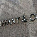 Tiffany&Co logo