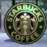 Starbucks tells smokers: no smoking within 25 feet of stores