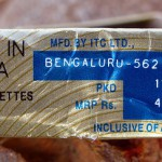 Smoking bans could save over 9 million lives in India