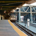 Subway accessibility wasn't a priority for newly-renovated Brooklyn station