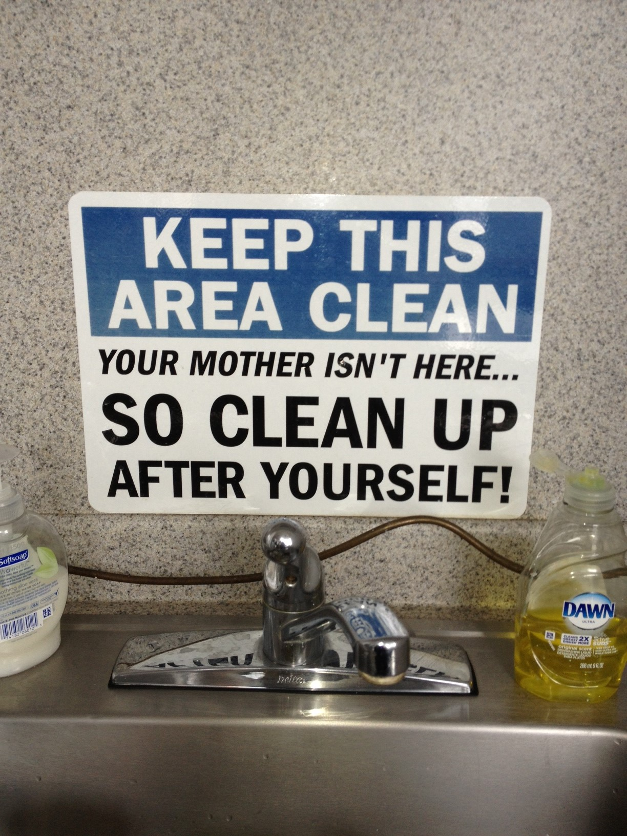 keep clean stay clean Want to feel like your home is clean and organized and like you've got 'it' together first of all, it's important to keep these things in mind.