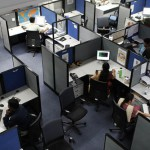 The Office Courtesy Series: Hostile behavior hurts office productivity