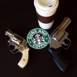 After Starbucks comes out against guns, Moms Demand Action targets Staples