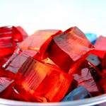Man calls cops on office refrigerator thieves after Jell-O goes missing