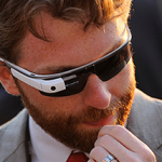 Quiz: Google Glass etiquette