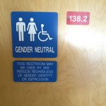 Maine court decision on school restroom is a win for transgender rights