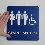 Florida legislation would criminalize trans people's public bathroom use