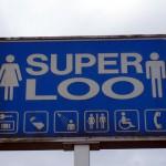 Rethinking the modern restroom: How design can alleviate discrimination