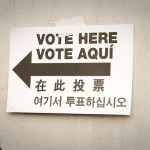 Polling place access for the disabled to be improved in New York