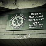 Workplaces struggle to adapt to medical marijuana users