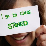 Legalizing marijuana is impacting college drug policies