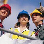 Women still struggle to bridge the gender pay gap