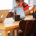 'Hoffice' aims to solve key work-from-home issues
