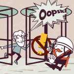 office-hazards
