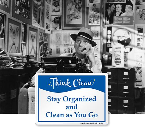 think-clean
