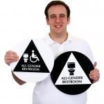 transgender-and-restroom-signage