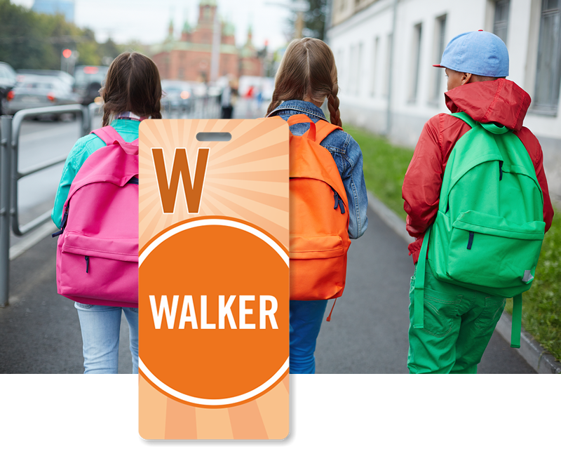 backpack-walker-tag