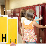 Choose the Right Hall Pass for Your School