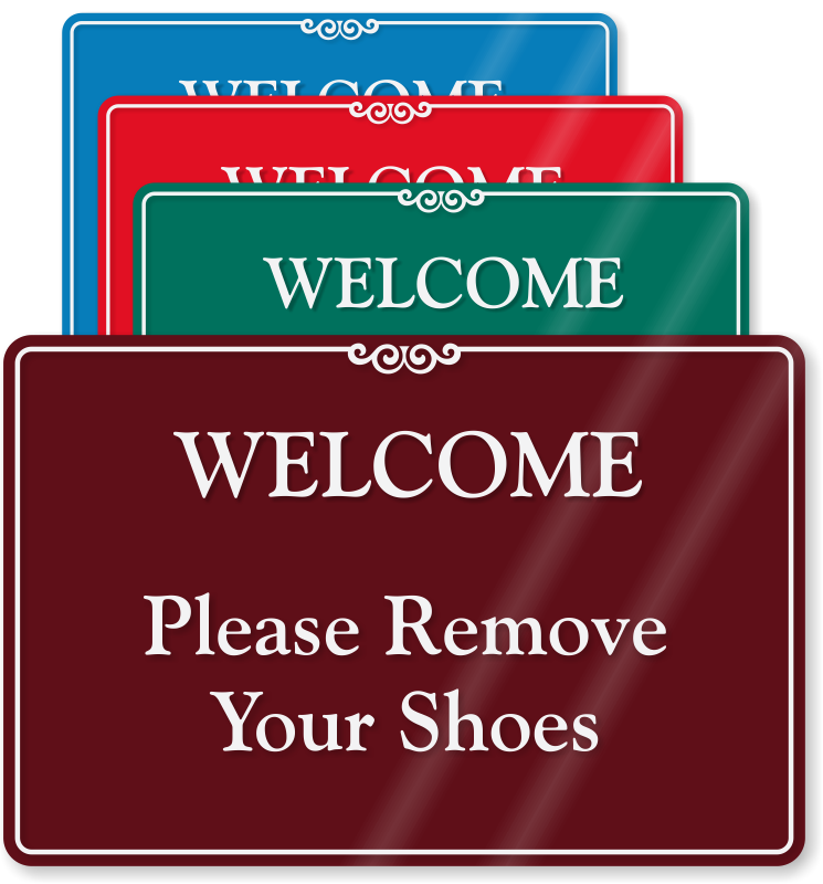 photo regarding Please Take Off Your Shoes Sign Printable identify You should Eliminate Your Shoe Signs or symptoms Just take Off Your Shoe Signs and symptoms